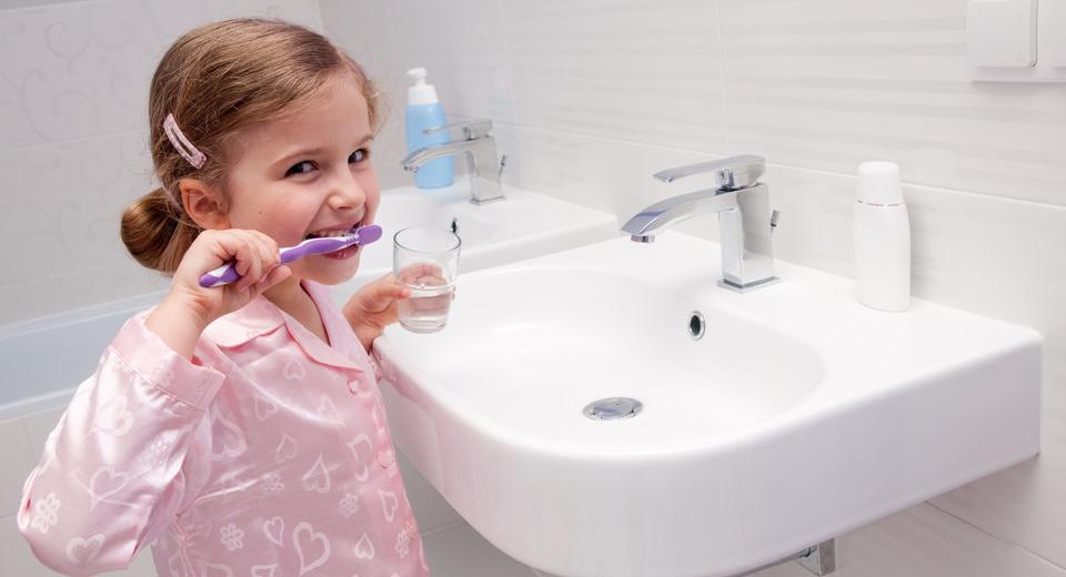 djeca-njega-zubiju-prvi-odlazak-zubaru