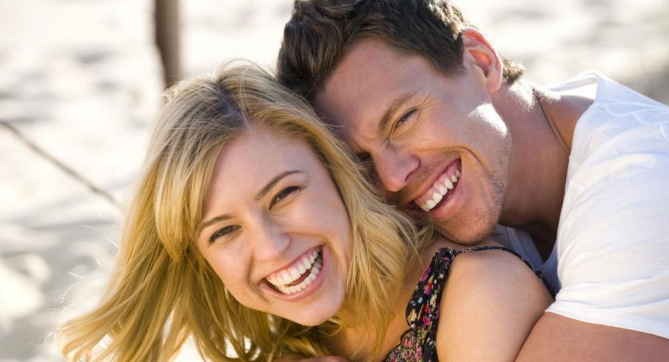 Top 10 savjeta za očuvanje zubi zdravima