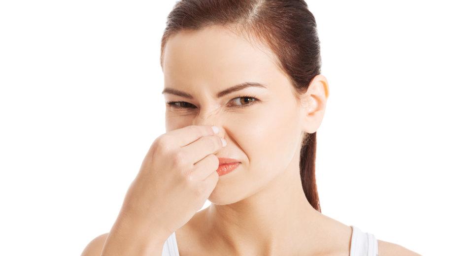 Muči vas loš zadah?
