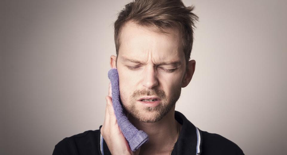 7 štetnih navika koje uništavaju zube
