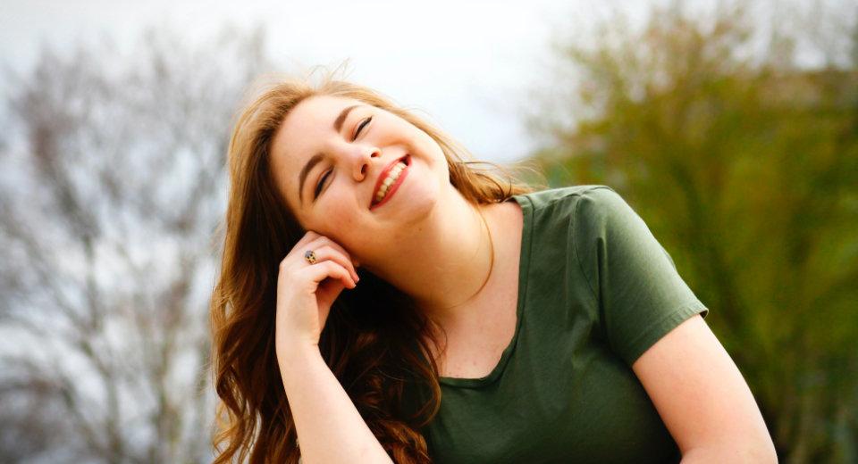 Do potpunog osmijeha uz pouzdano rješenje
